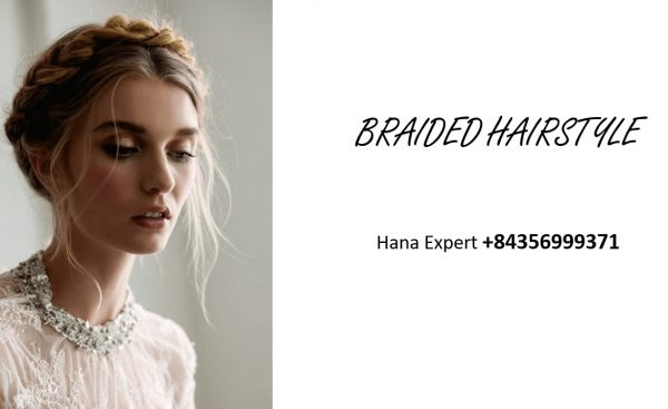 braided-hairstyles-for-wedding-day