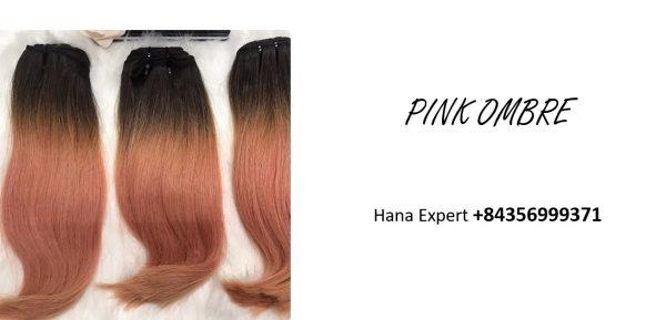 ombre-Vietnamese-Super-Double-drawn-weft-colour-hair