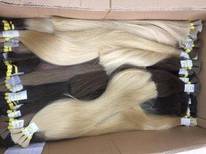 virgin-hair-vietnam
