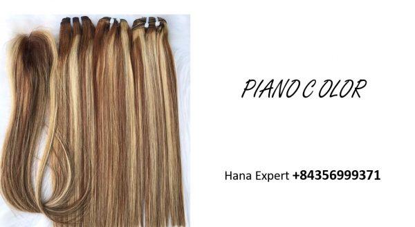 piano-Vietnamese-Super-Double-drawn-weft-colour-hair