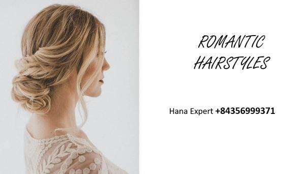romantic-hairstyles-for-wedding-day