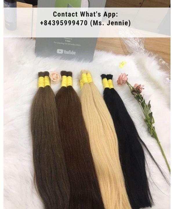 take-care-Vietnamese-raw-virgin-hair-extension-colored-hair