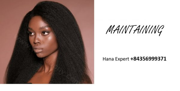 vietnamese-raw-remy-hair-extensions-maintain