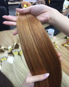 Vietnamese-virgin-hair