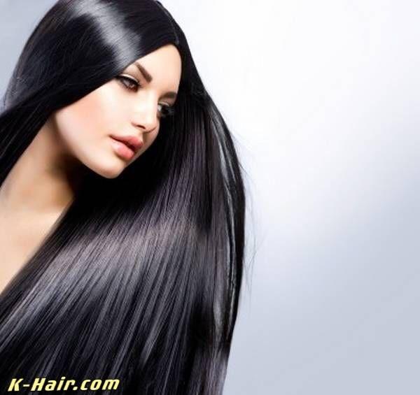 Hair Oil For Damaged Hair_What Is Hair Oil?