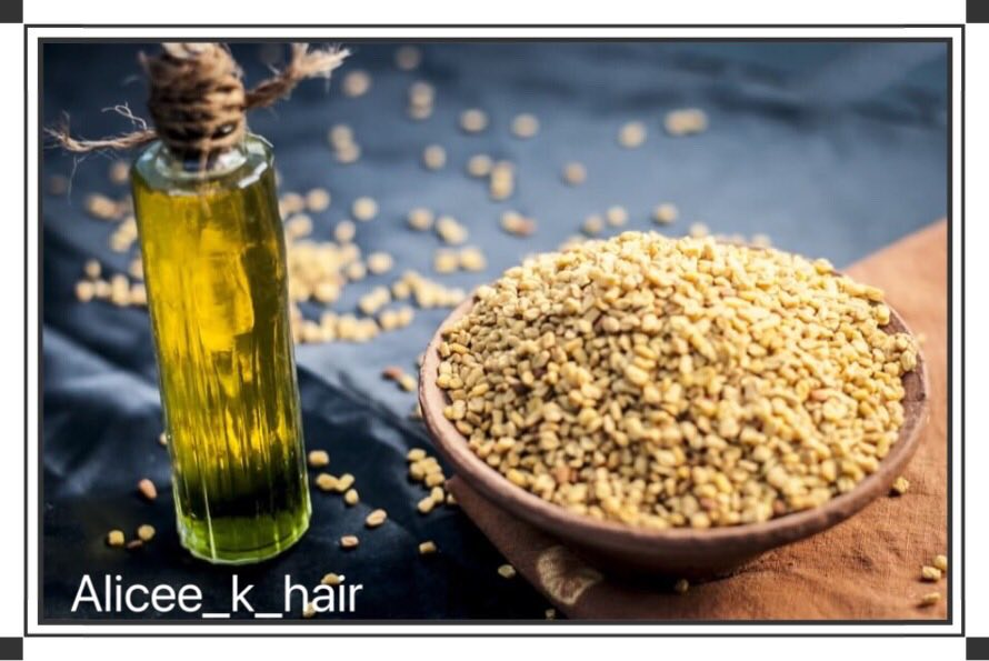 Hair Oil For Damaged Hair_Perfect Product