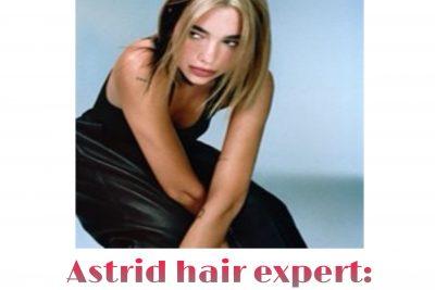 celebrities hair color trend 4