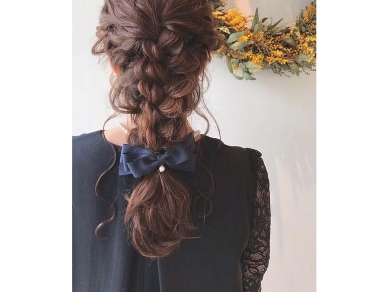 braids hairstyles for long hair 2