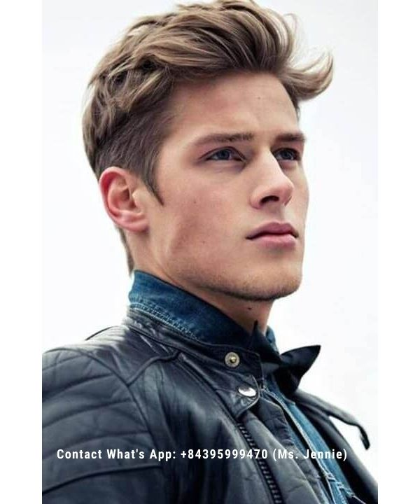 long-hairstyles-for-men-nice-hair-picture
