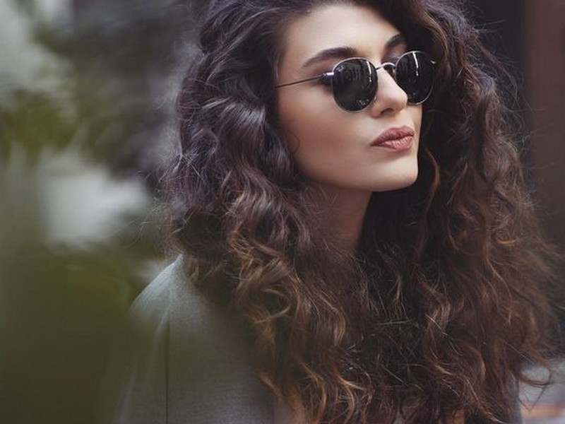 lob medium length hairstyles 2