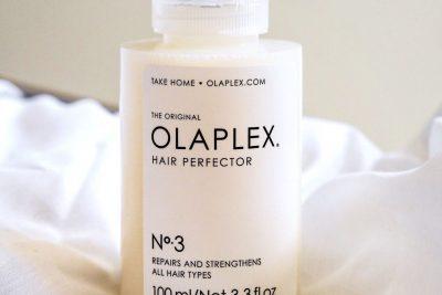 Olaplex No.3 Hair Perfector - Hair Masks For Bleached/Dyed Hair