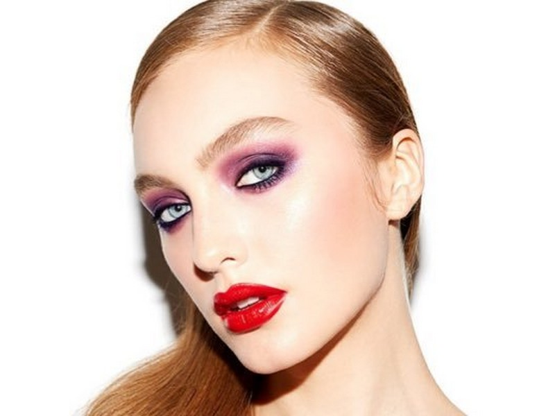 Beauty is Boring - Beauty Instagrammers To Follow For Bold Makeup Looks.