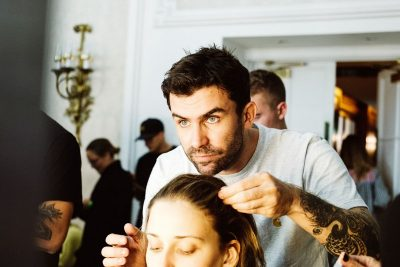 Instagram hairstylists 3