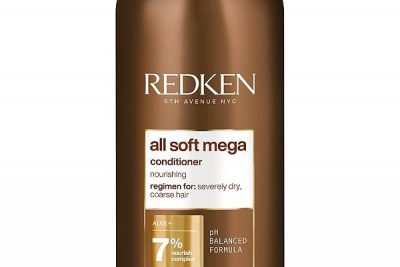 Redken 'All Soft Mega' Conditioner - Ultra Hydrated Conditioners For Dry Hair That Is Extremely Dry