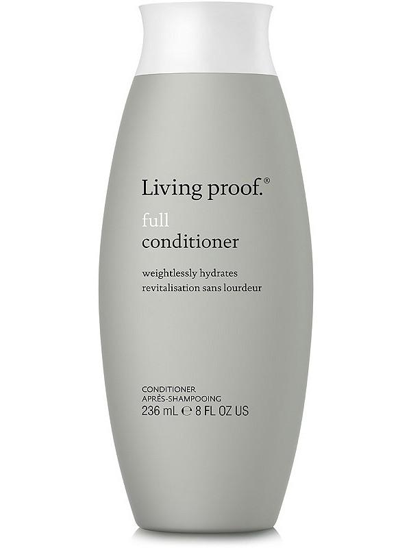Pantene Pro-V Sheer Volume Conditioner- Drugstore Conditioners For Fine Hair