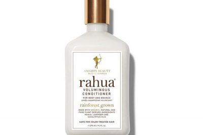 conditioners for oily hair 4
