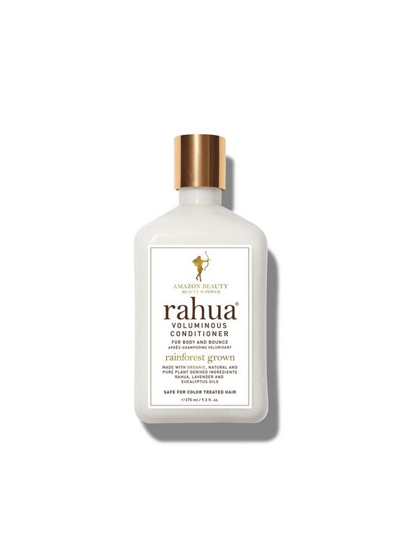 Rahua Voluminous Conditioner - Volume-Booster Conditioners For Oily Hair