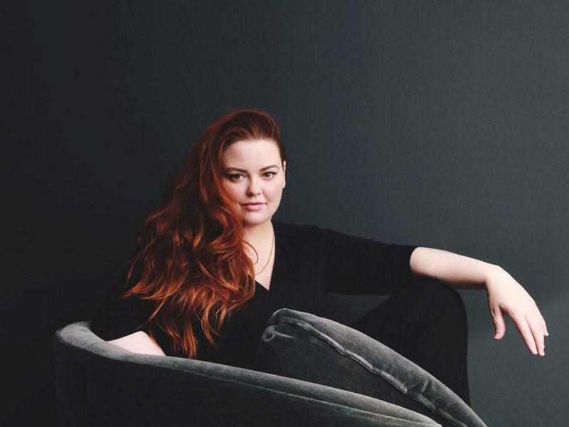 Kristin Ess - Amazing Famous Celebrity Hairstylists