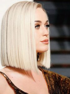 hottest hair trends 3