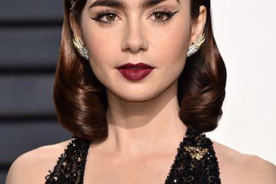 red carpet hairstyles 3