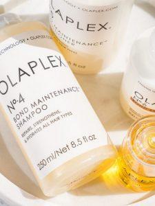 shampoos for bleached hair