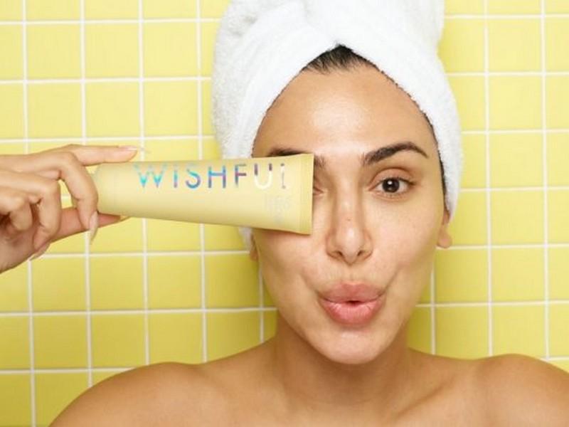Huda Kattan - The Famous Skincare Instagrammers.