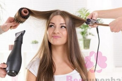 bad habits for hair 4