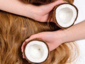 stop hair loss 3