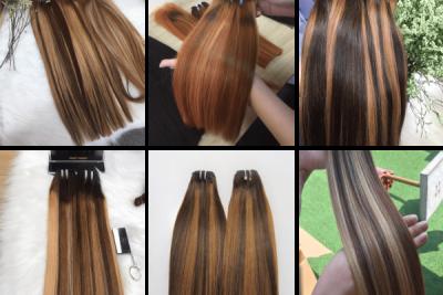 Wholesale-Virgin-Hair-Vendors-19