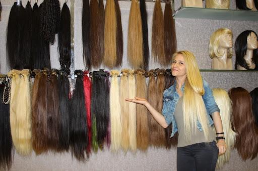 Dubai-Hair-Sellers-2