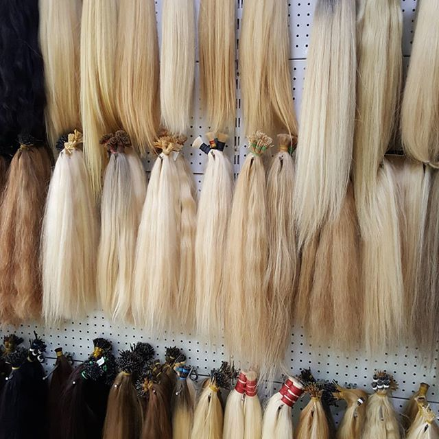 Dubai-Hair-Sellers-5