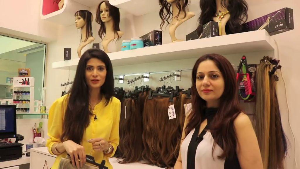 Dubai-Hair-Sellers-7