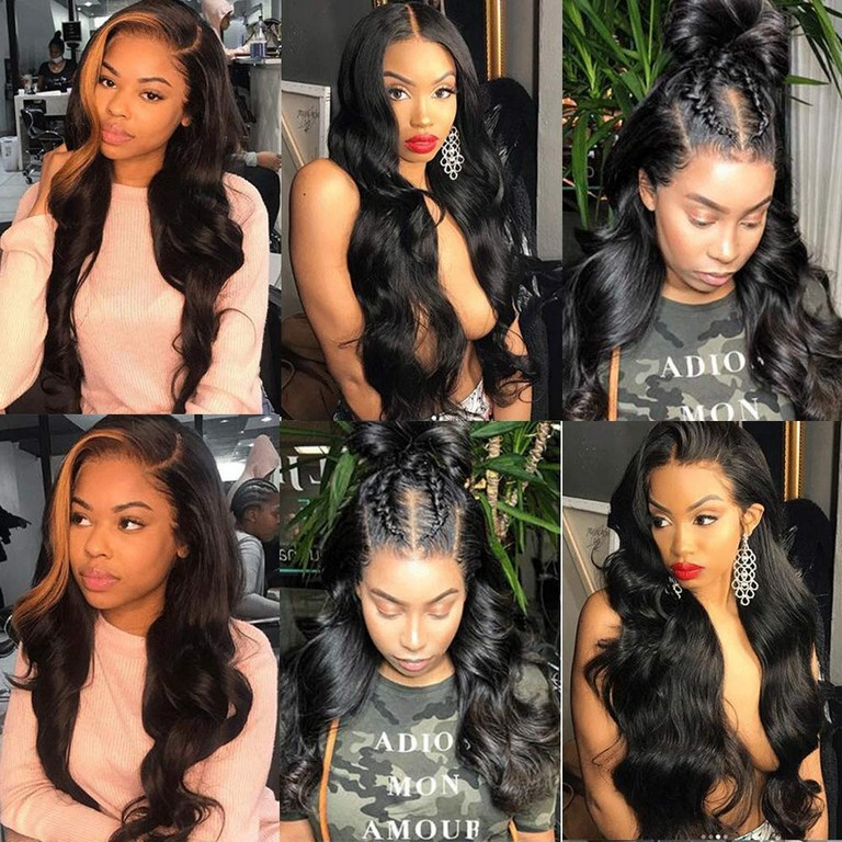 Peruvian Hair Wholesale in South Africa