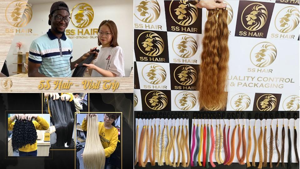 Customer Policy in Vietnam