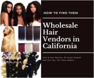 WHOLESALE HAIR VENDOR CALIFORNIA1