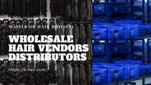 WHOLESALE HAIR VENDORS DISTRIBUTORS 1