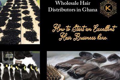 Wholesale Hair Distributors in Ghana 12