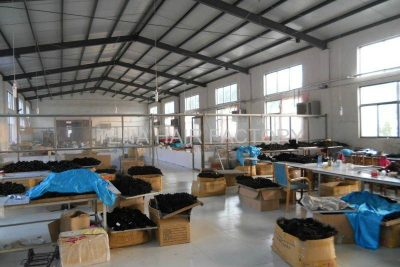 Wholesale-Hair-Vendors-in-China-3