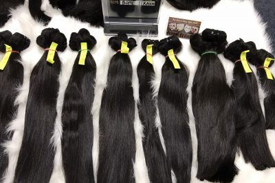 Wholesale-Human-Hair-Wig-Vendors-8