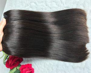 Wholesale-Virgin-Hair-Vendors-2-1