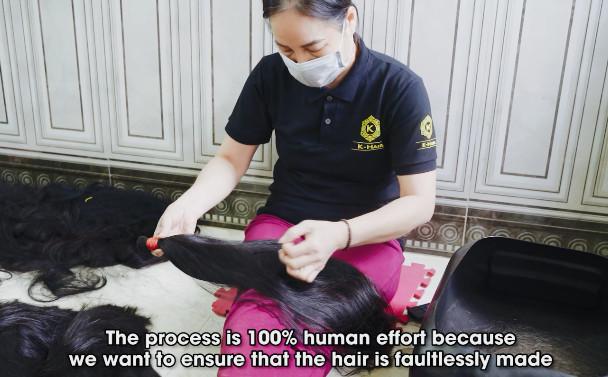 dubai-hair-seller-20