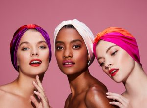 wholesale-hair-bonnet-vendors-8