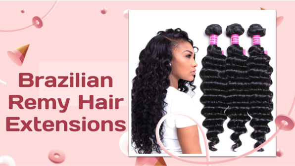 wholesale-hair-vendors-in-brazil-1
