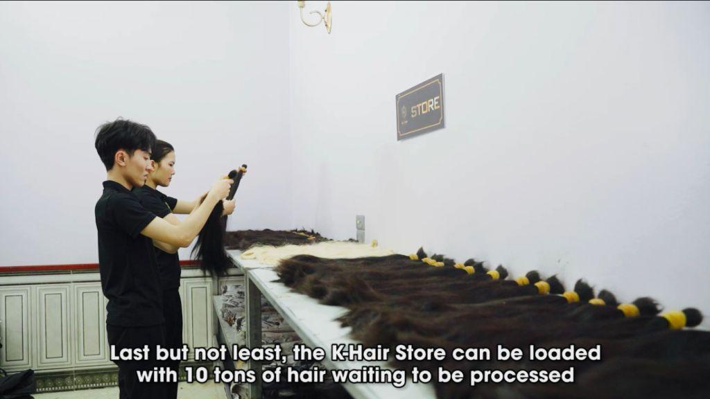 wholesale-hair-vendors-in-brazil-3
