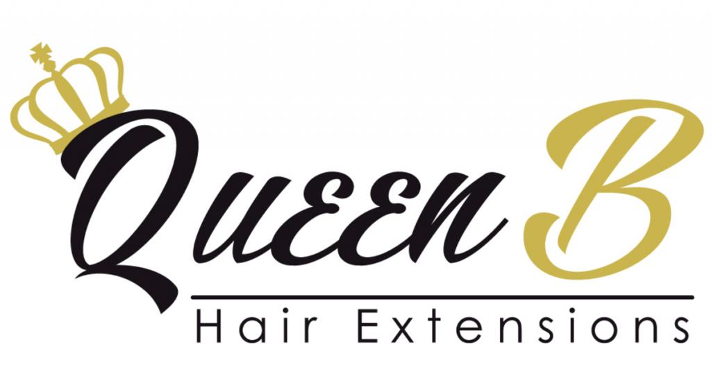 wholesale-hair-vendors-in-brazil-10