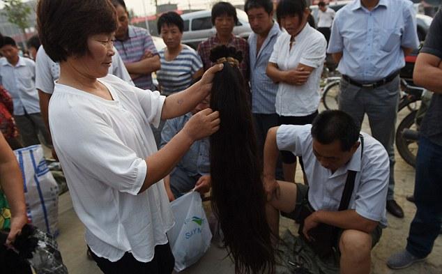 wholesale-hair-vendors-in-brazil-4