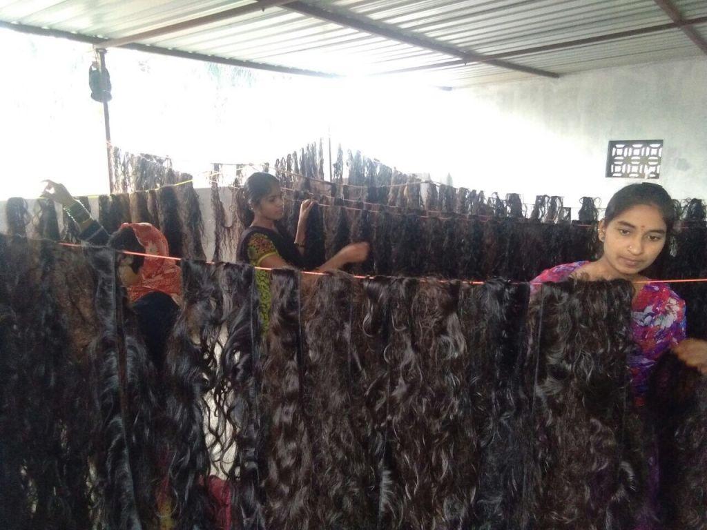 wholesale-hair-vendors-in-brazil-7