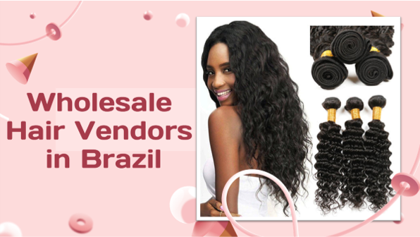 wholesale-hair-vendors-in-brazil