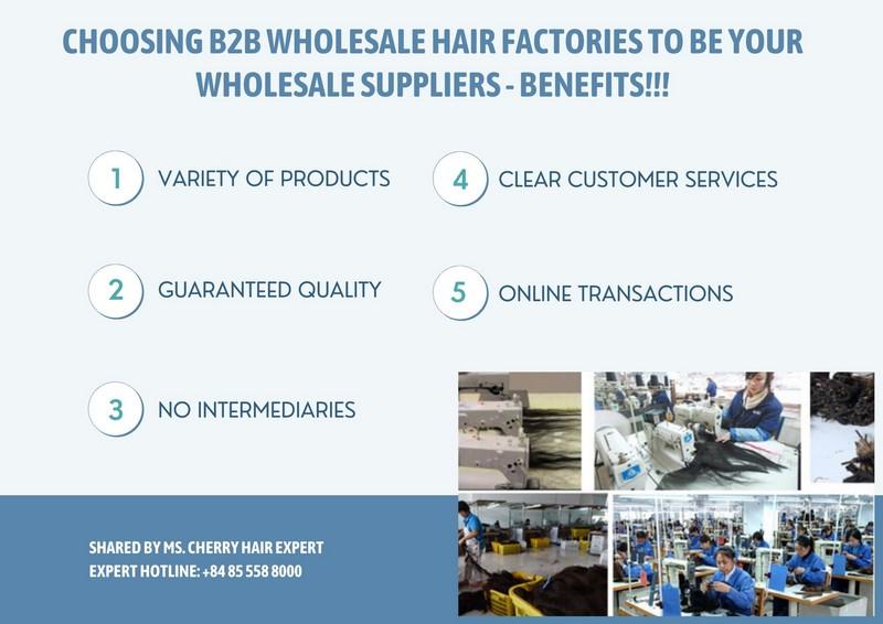 Choosing-B2B-wholesale-hair-vendors-factories