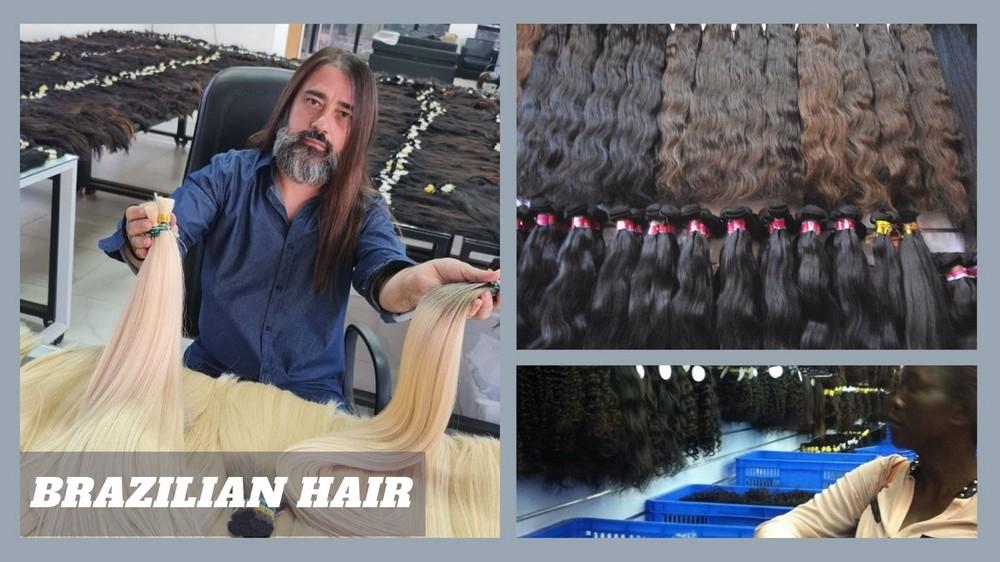 Brazilian-wholesale-hair-vendors